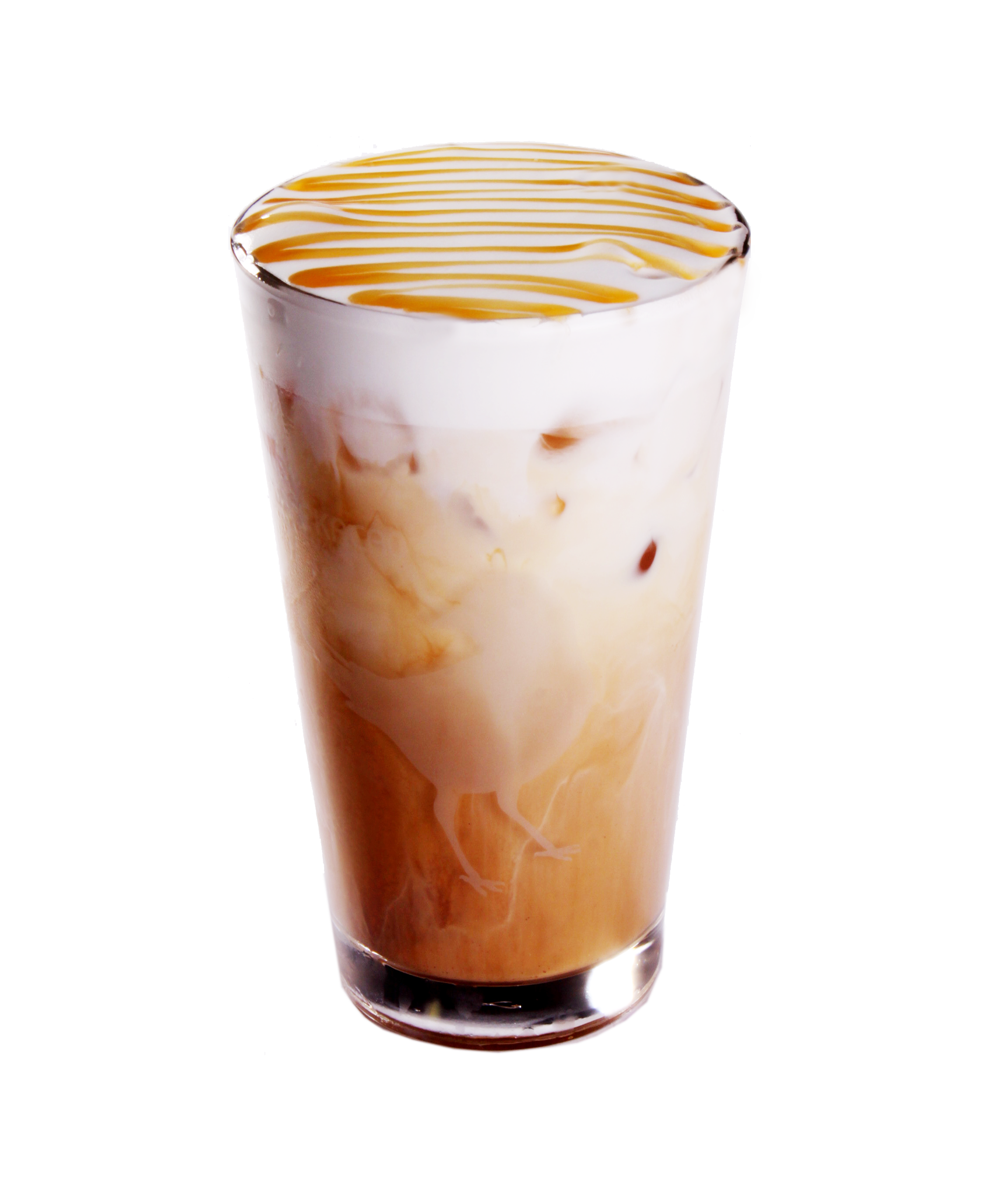 Ice coffee png. Iced latte macchiato caffxe