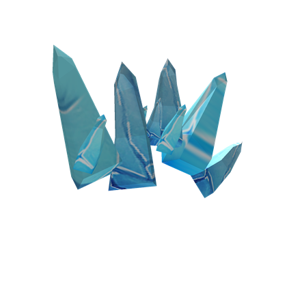 ice crystal png
