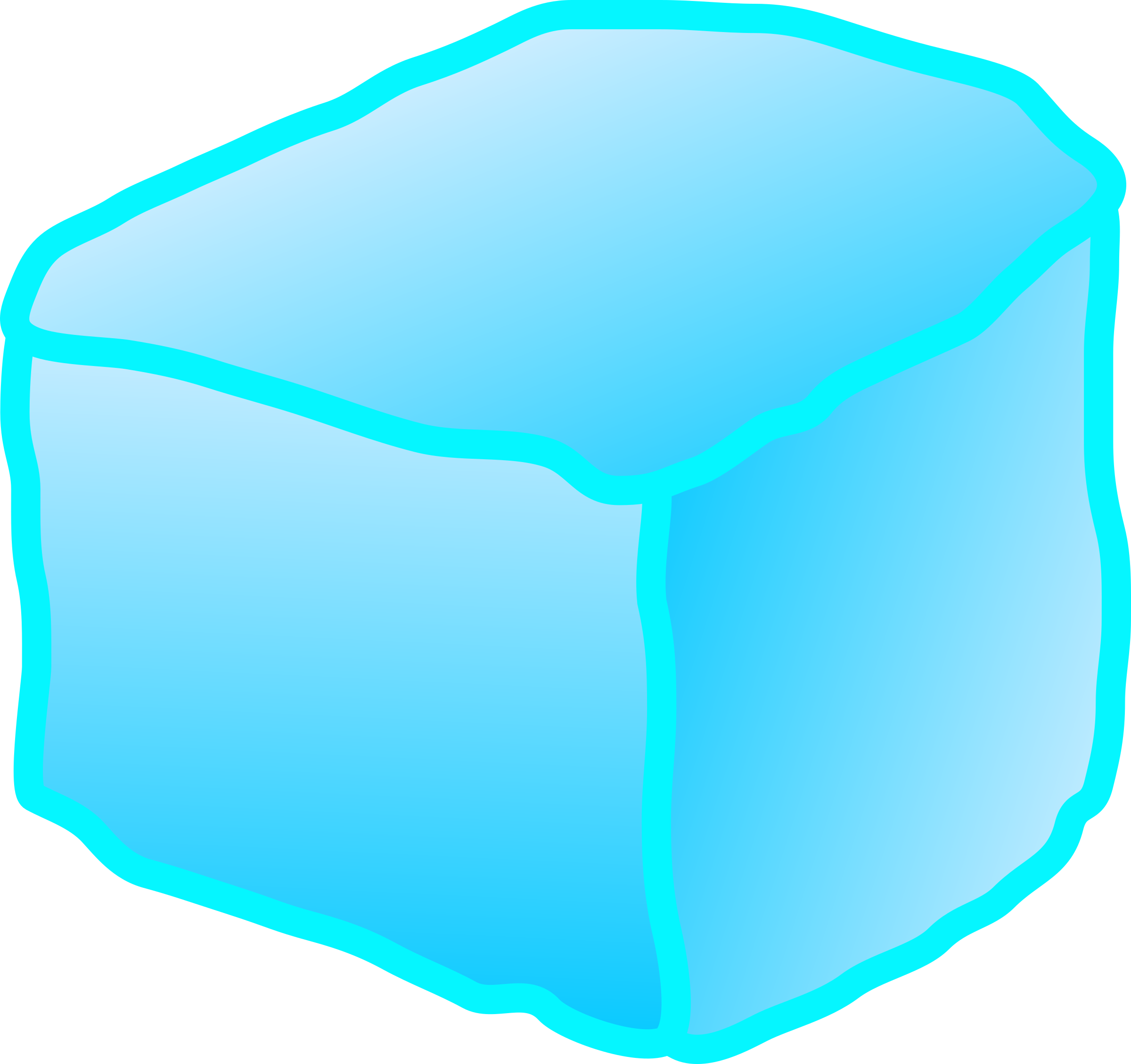 Ice cube clipart png. Big image