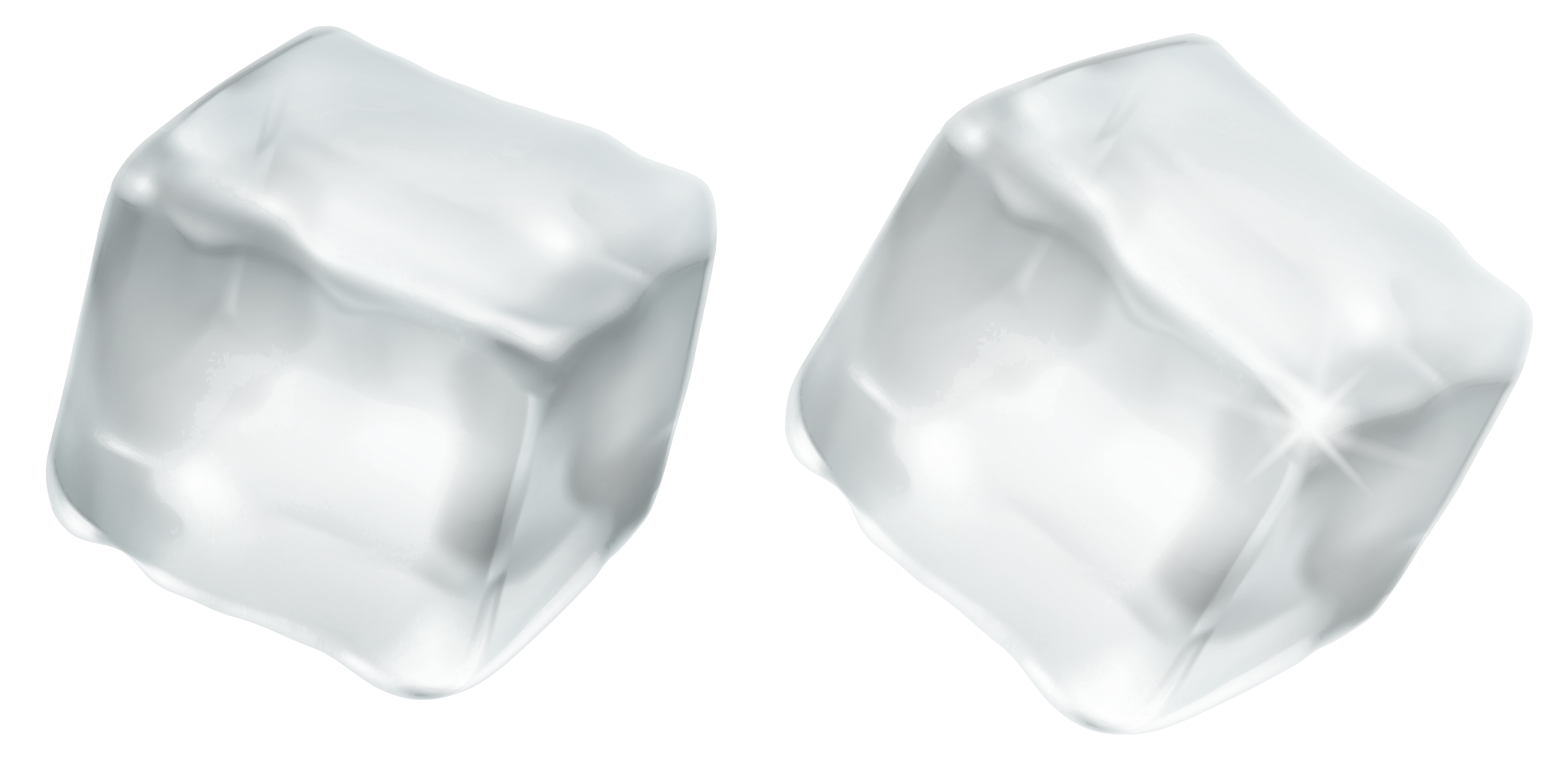 Ice cube clipart png. Image gallery yopriceville high