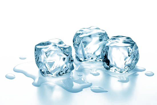 Transparent photography ice. Cube png photo mart