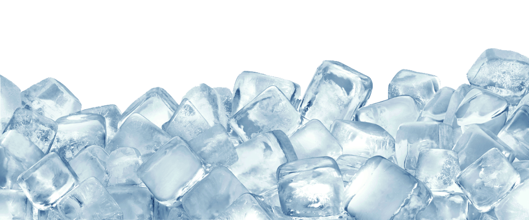 Transparent photography ice. Png images all free