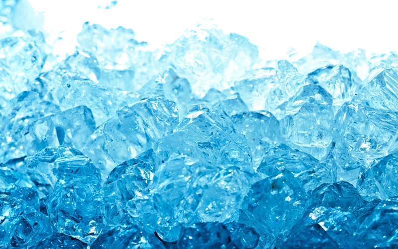 Ice png. Transparent images all picture