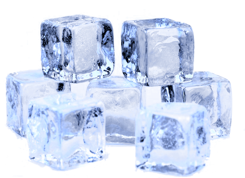 Ice cube transparent png. Cubes group stickpng download