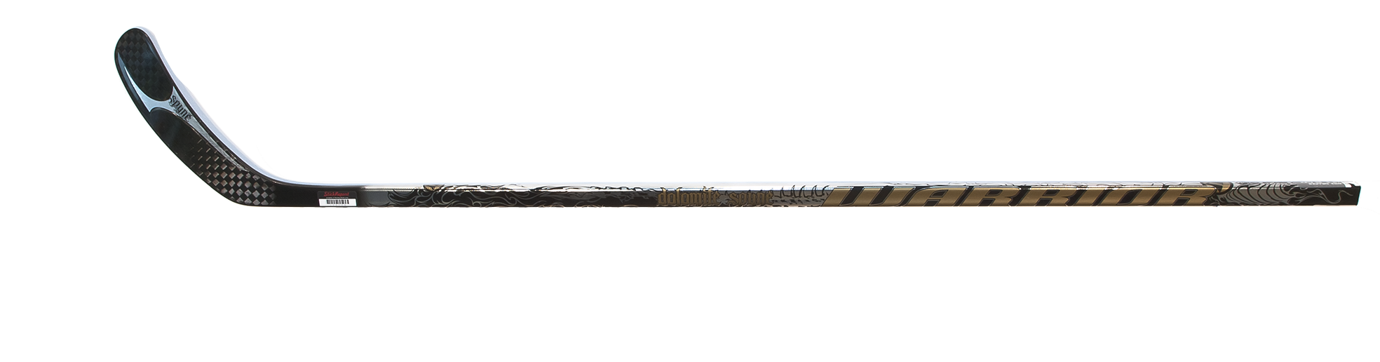 Ice hockey stick png. Images free download