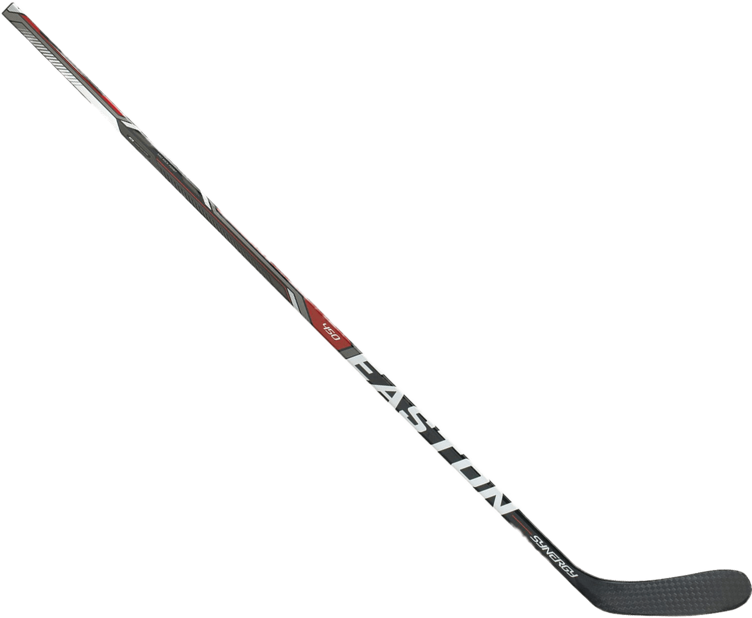 field hockey stick png