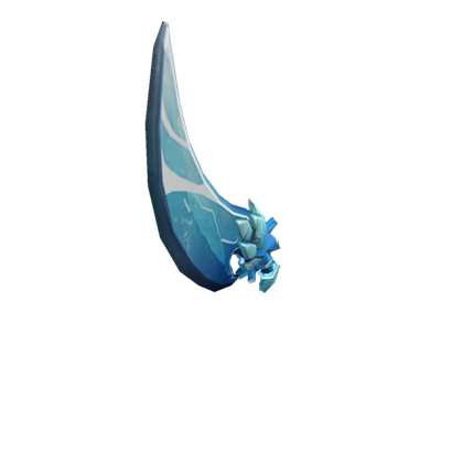 Ice shard png. Roblox