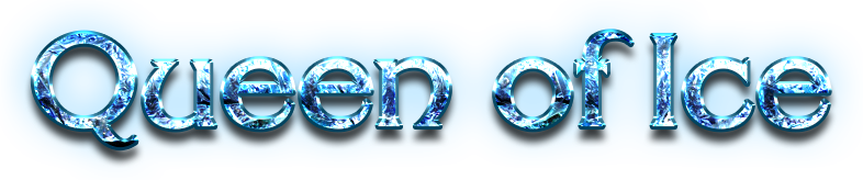 Ice spear png. Forum witch coldpoet s