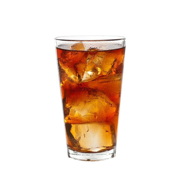 Transparent tea sweet. Png images pluspng iced