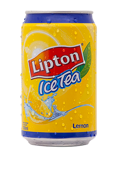 Lipton tea png. Ice paradise beverages papua