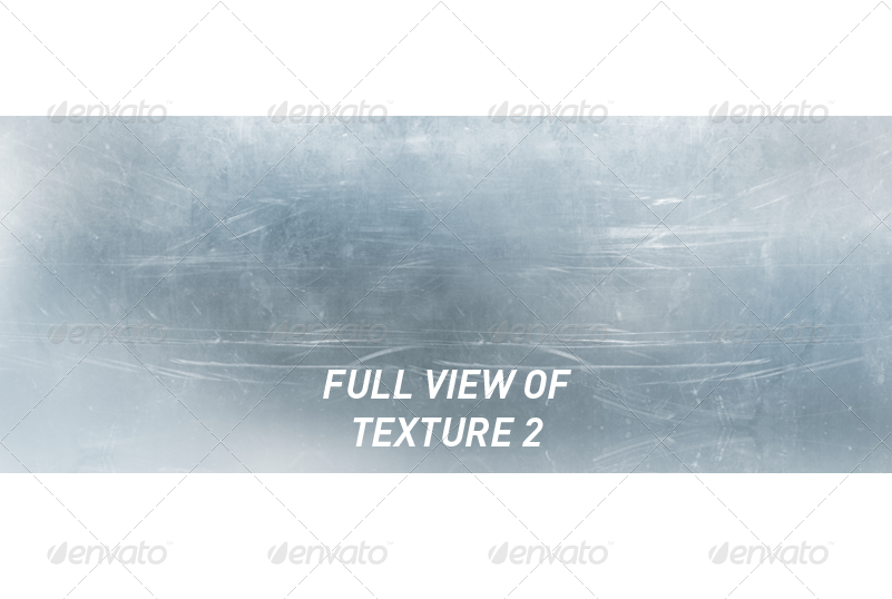 Ice texture png. Super high rez by