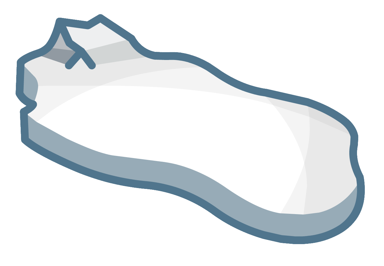 Iceberg clipart. Png images transparent free