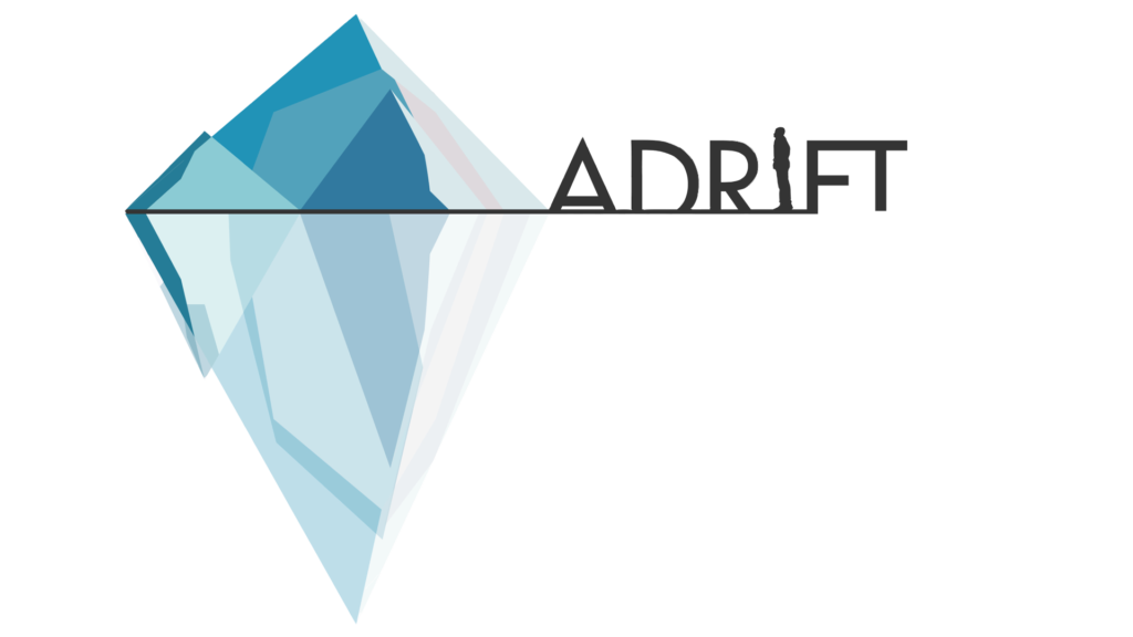 Iceberg clipart. Png vector psd peoplepng