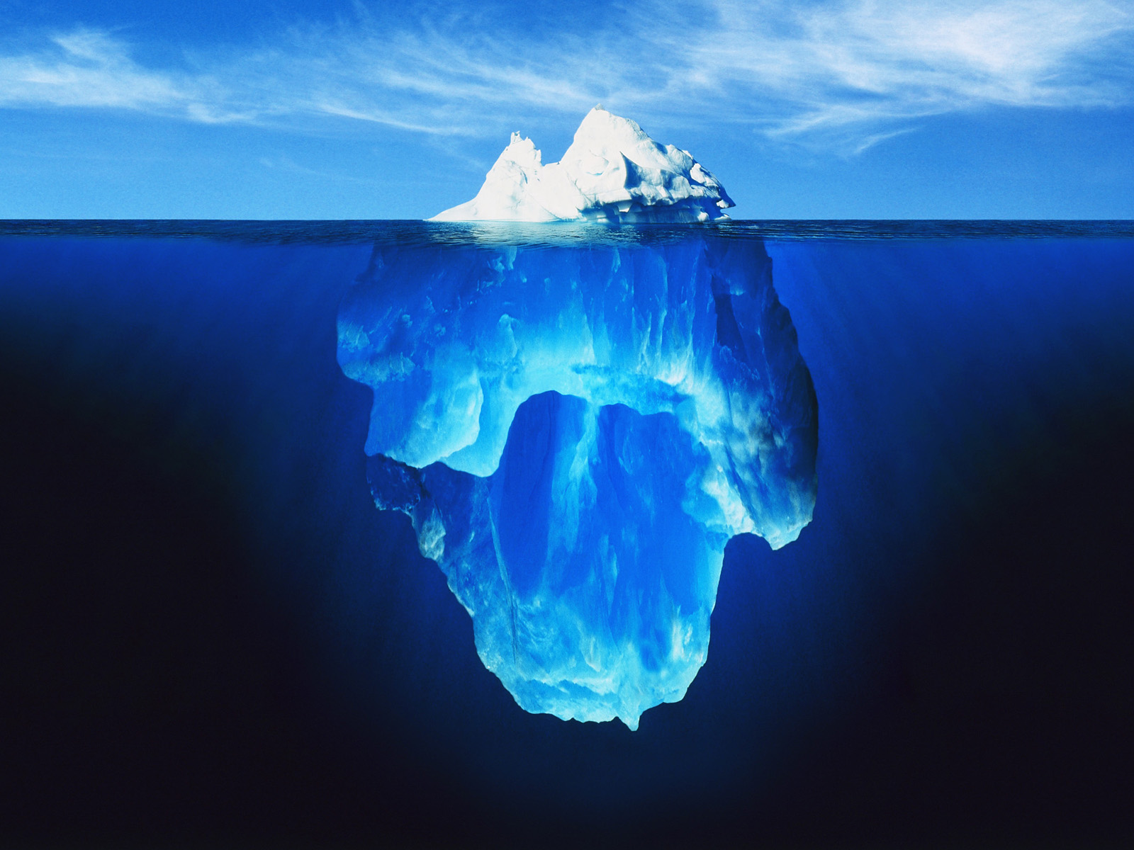 Iceberg clipart. Hd wallpaper background images