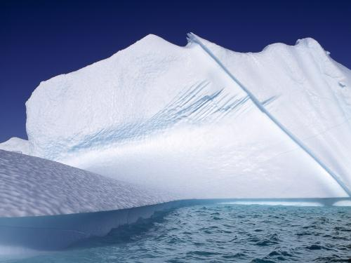 Iceberg clipart ice cap. Hd wallpaper background images