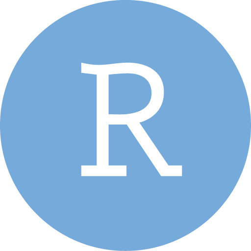 R read png. Training and consulting directory