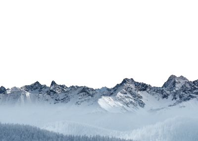 Iceberg clipart snow mountain. Covered png transparent images