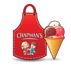 Icecream clipart banner. Welcome to chapman s
