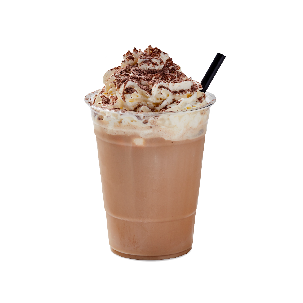Iced coffee png. Espresso