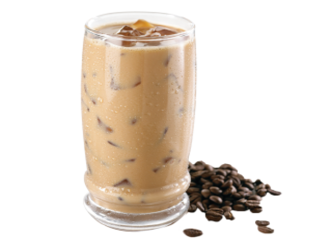 Iced coffee png. Boat cafe cold