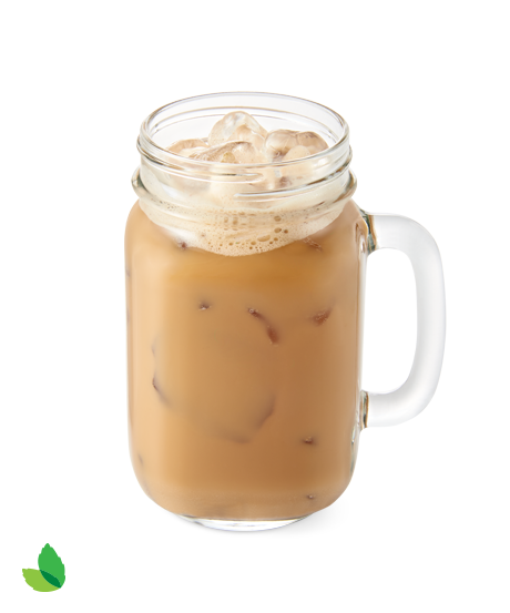 Iced Coffee Transparent Png Clipart Free Download Ywd
