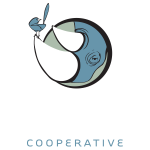 Ridgeline roofing bozeman ice. Icicle clipart snow roof clip transparent library