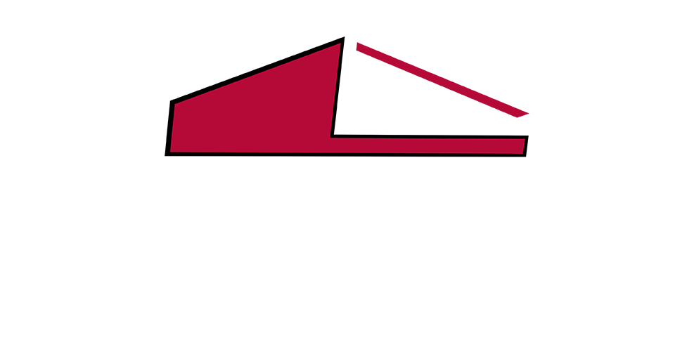 Removal lansard bros roofing. Icicle clipart snow roof jpg download