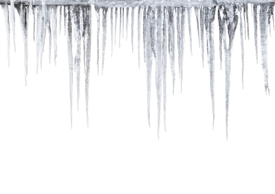 Icicles transparent clear. Download free png dlpng