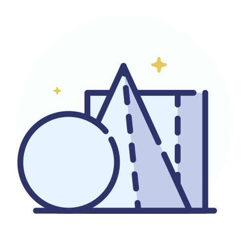 Icons download free png. Vector icicles library