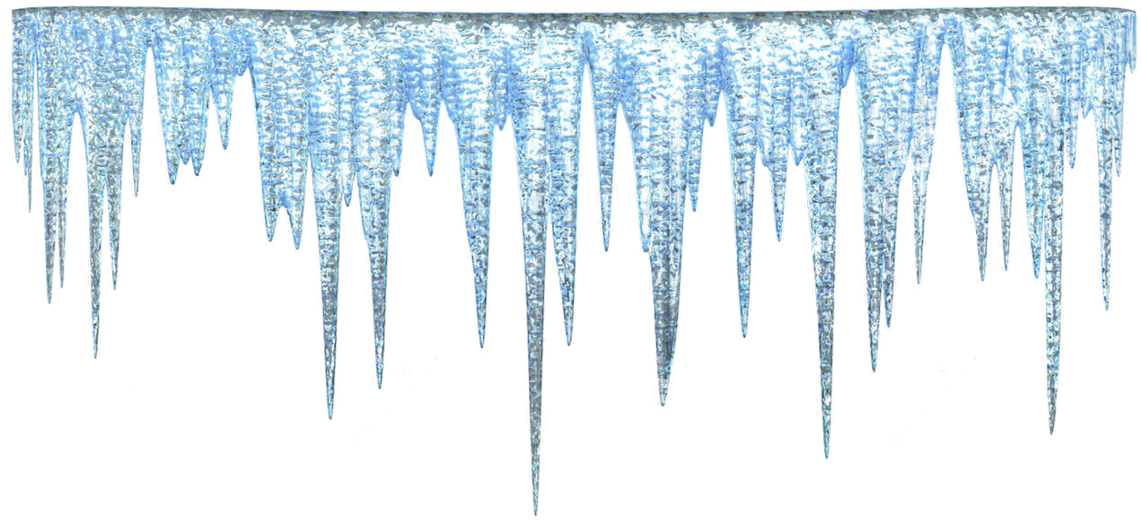 Icicles clipart icey. Ice png cube images