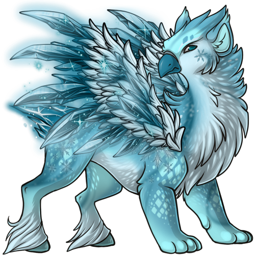 Icicles clipart snow roof. Sylestia forums my insparation