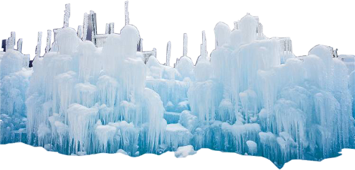 Popular and trending stickers. Icicles clipart snow roof clip black and white stock