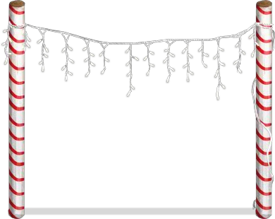 Icicles lights png. Image icicle pawn stars
