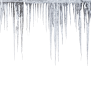 Icicle png images all. Icicles transparent background image free