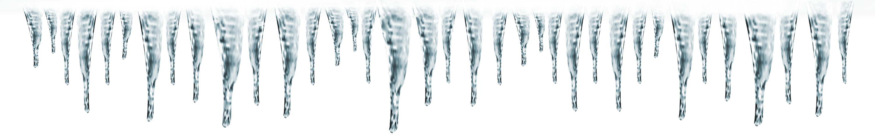 Icicles transparent png. Images arts