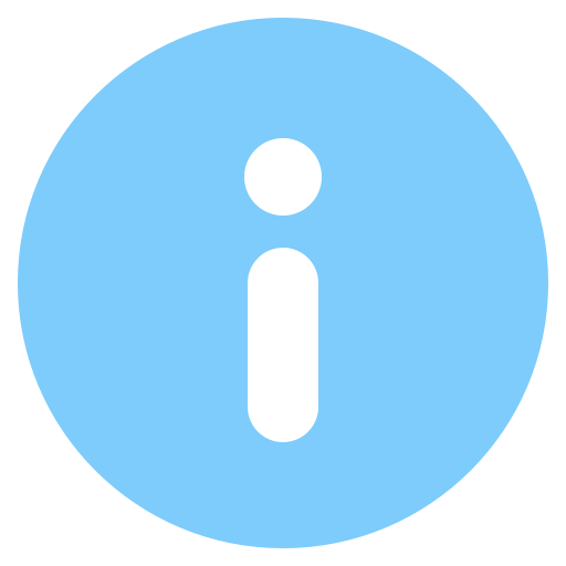 info icon png