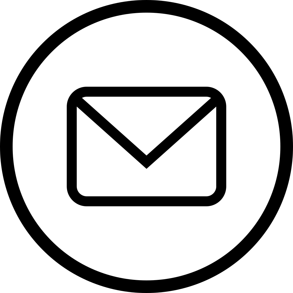 Icon email png. Svg free download onlinewebfonts