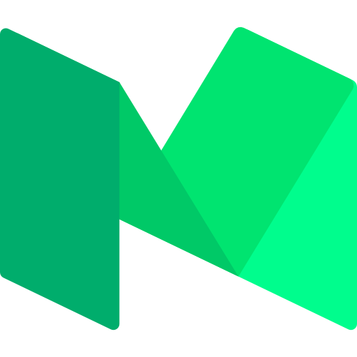 Icon m png. Download logo free in
