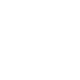 Icon parachute png. Flat flaticons preview