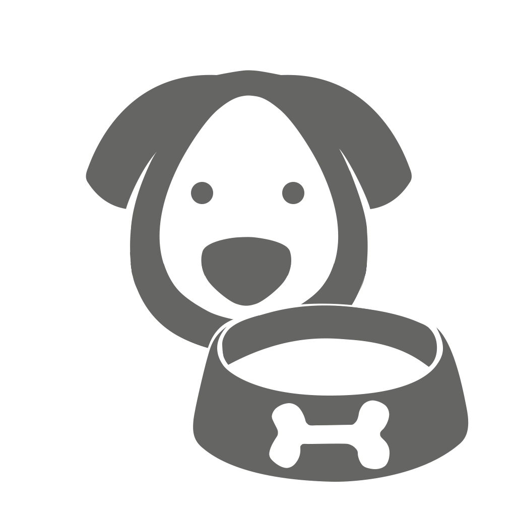 Icon png dogs house paws sleep bones fun logo. All for supplies
