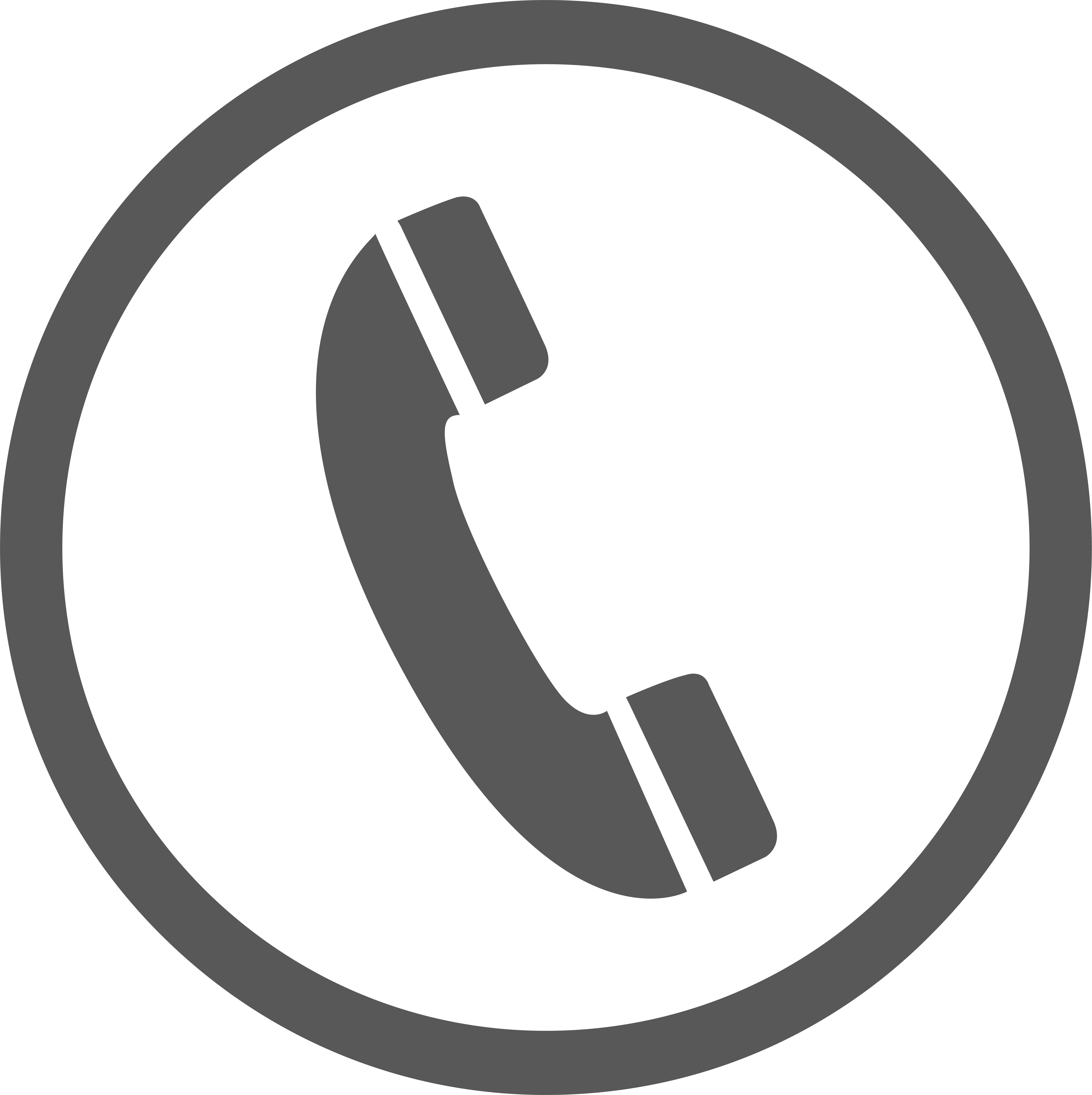 Icon telephone png. Symbol transprent free download