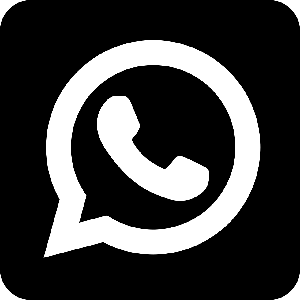 Icon whatsapp png. Svg free download onlinewebfonts