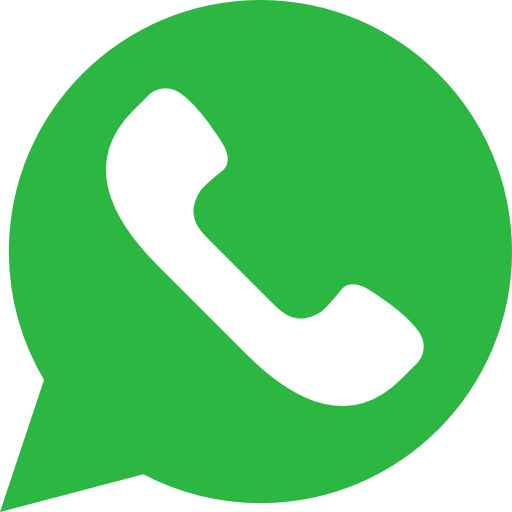 Icon whatsapp png. Free interface icons