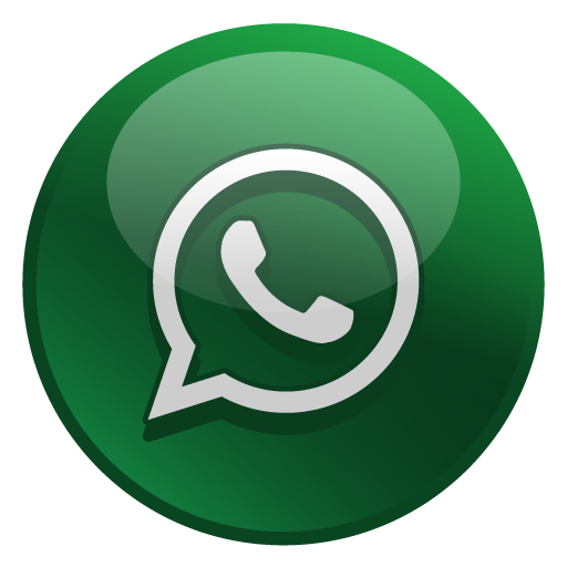 Icon whatsapp png. Logo transparent pictures free