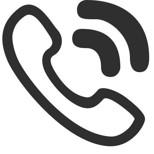 Icone telephone png. Phone image royalty free