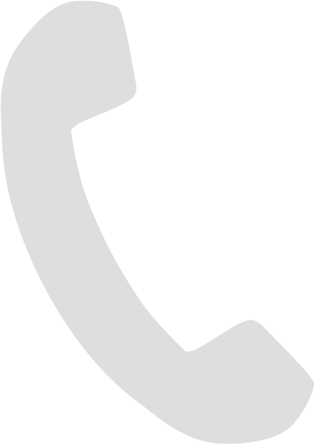 Icone telephone png. Download logo blanc x