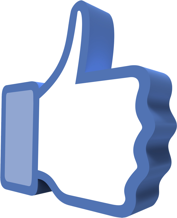 Icono facebook png. Google search pinterest art