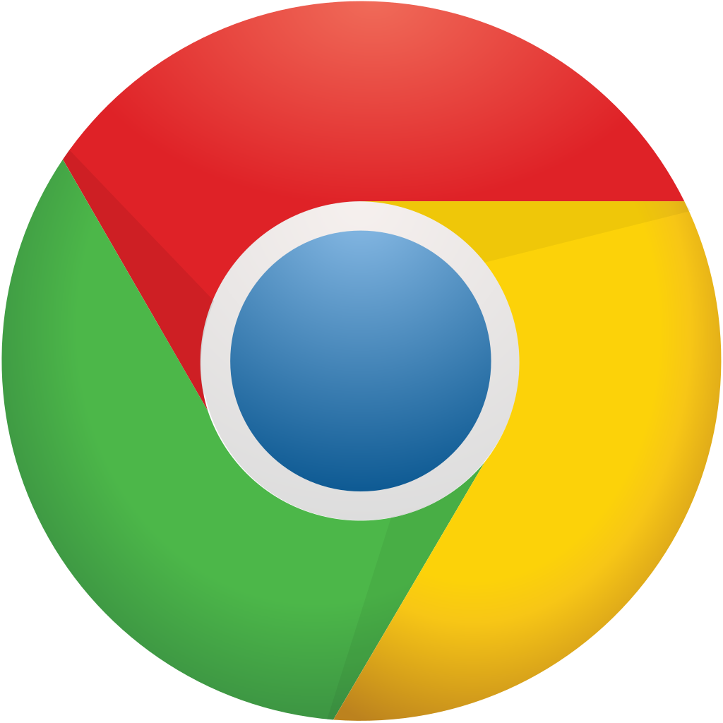 Chrome svg. File google icon wikipedia