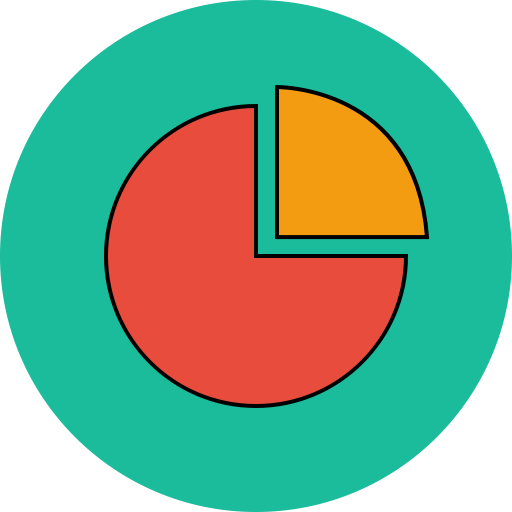 Icons png ico. For free analytics icon
