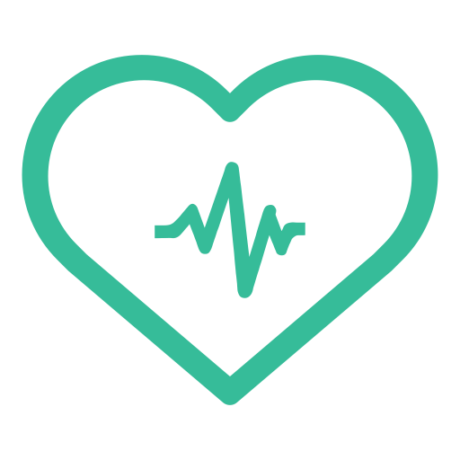 Icons transparent health. Healthcare and medical for